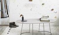 airy_table_1-min_1024x1024
